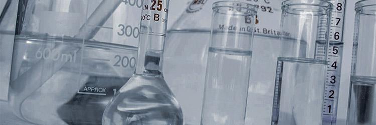 aldrich chemical buyer address